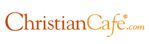 Meet Christian Singles - Free Trial!
