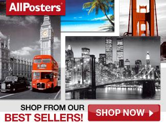 AllPosteres.com