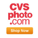 Shop CVSPhoto.com for all your photo needs
