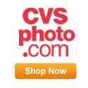 Shop CVSPhoto.com for all your photo needs
