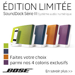 code reduction BOSE