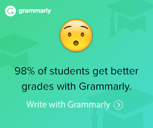 grammarly review,grammarly review 2018,how to use grammarly chrome extension