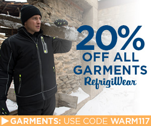 300x250 Garments 20% Off Coupon - Ends March 31st