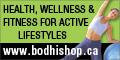 Bodhi.com coupons