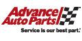 Shop Advance Auto Parts