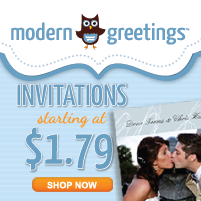 200x200_Wedding Invitations