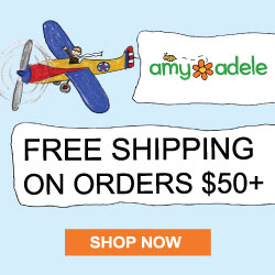AmyAdele.com