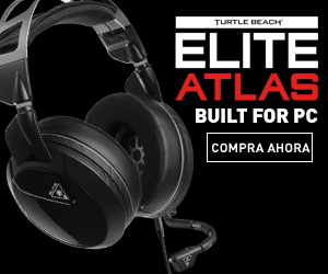 Turtle Beach EU coupons