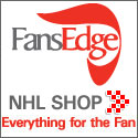 Shop by NHL Team or Fan Gear Category
