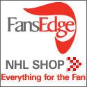 Shop by NHL Team or Fan Gear Category
