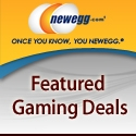 Image of Newegg.com - Video Games