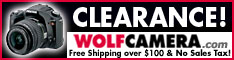 Clearance SALE - Savings as Great as 70% OFF at Wo
