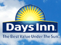 Days Inn UK