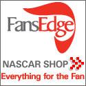 Shop by NASCAR Driver or Fan Gear Category