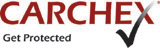 Savings Big on Auto Repairs with CARCHEX