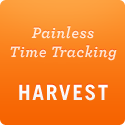 Painless Time Tracking