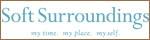 Shop at SoftSurroundings.com now!