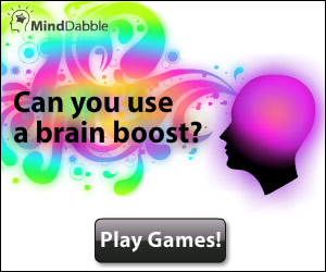 Download MindDabble Free Now