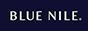 Blue Nile CA