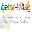 baby-Wise.com