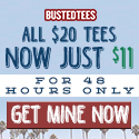 BustedTees - Buy More, Save More