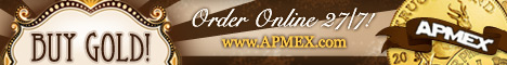 Buy Gold Online from APMEX.com
