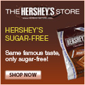 Shop Valentine's Day Gifts at The Hershey's Store!