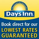 Days Inn Hotels