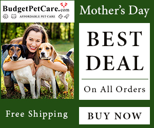 Mothers Day Best Deal