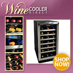 WineCoolerDirect.com
