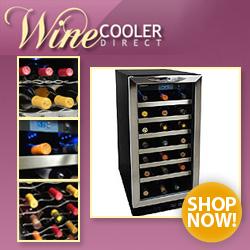 WineCoolerDirect