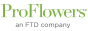 View All ProFlowers / ProPlants Promos