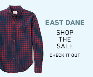 East Dane | Shop our Newest Sale Items
