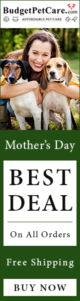 Mother's Day Best Deal