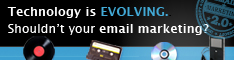 Email Marketing 2.0 Free Report 236x60
