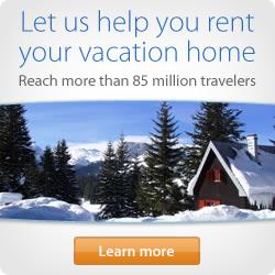 HomeAway.com