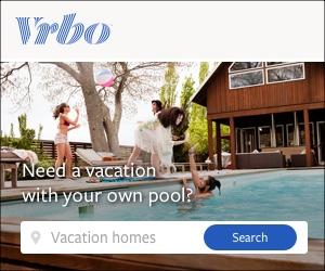 VRBO.com
