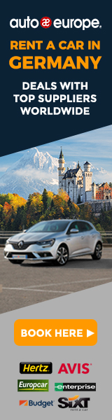 Car Rentals Germany