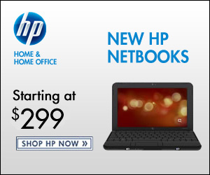 Compaq Presario discount notebook and laptop computers
