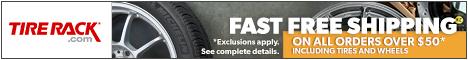 Dunlop: Fast Start 50