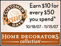 Save at HomeDecorators.com
