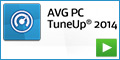 AVG Totally protects you