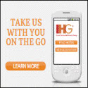 Click Here to book IHG hotels through your mobile