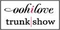 OohILove's TrunkShow Boutique 120x60