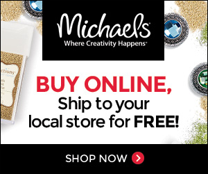 Buy Online, Ship to Your Local Store for FREE