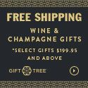 Free Shipping Wine And Champagne On Select Gifts Over $199.95