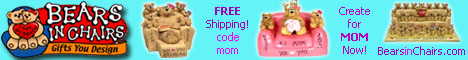 Mother's Gifts Free Shipping Free Personalizing