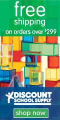 Free Delivery on All In-Stock Orders Over $299!