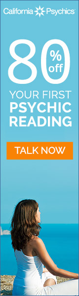 $1 per Minute - On Line Psychics