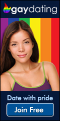 Lesbian.Gaydating - Date with Pride